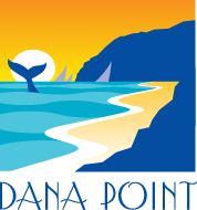 logo_dpnt