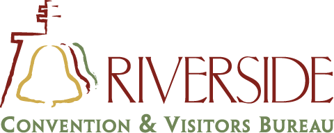 logo_rcvb