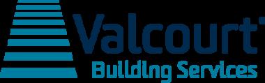 logo_valc